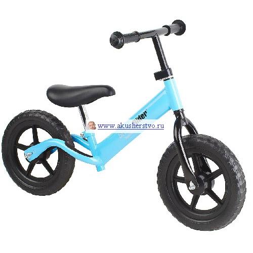 Беговел Small Rider Foot Racer 1