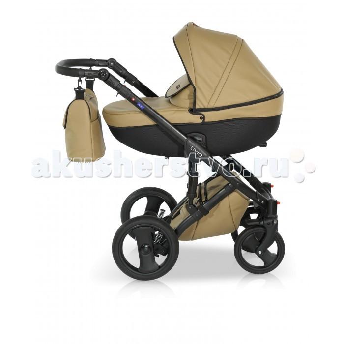 Коляски 2 в 1 Bello Babies Livio 2 в 1 прогулочные коляски gesslein f4 air накидка на ножки