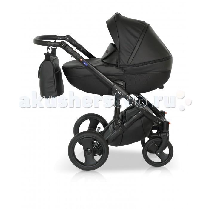 Коляска Bello Babies Livio 2 в 1
