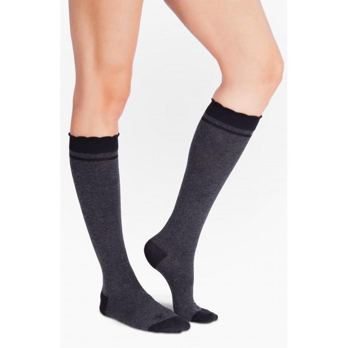 Belly Bandit Компрессионные гольфы Compression Socks