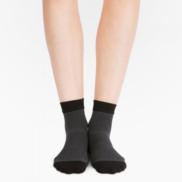 Колготки и чулки Belly Bandit Компрессионные носки Compression Ankle Socks