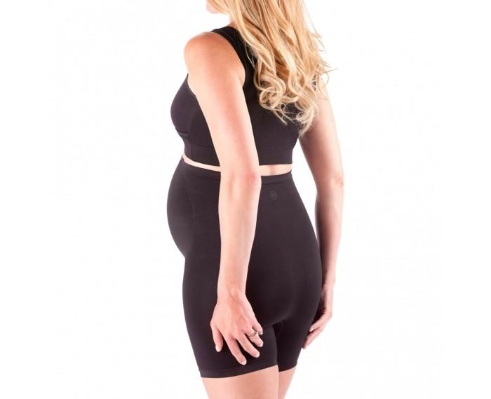 Купить Белье для беременных, Belly Bandit Трусы бандаж для беременных Thighs Disguise