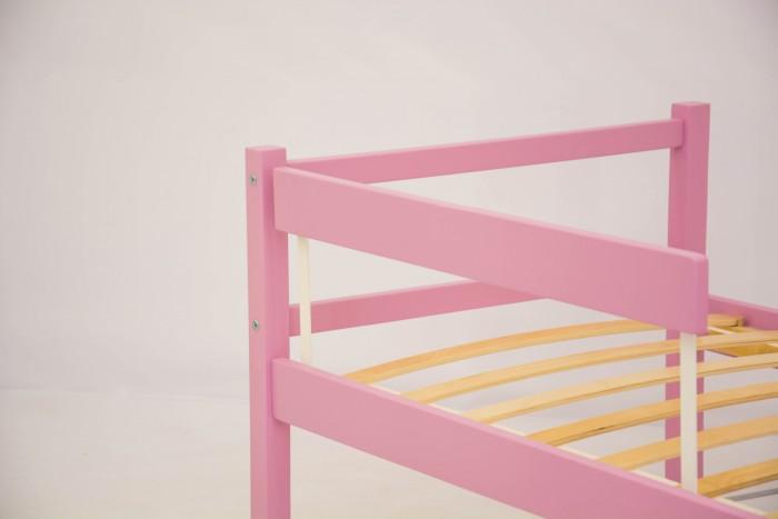 Аксессуары для мебели Бельмарко Бортик для кровати Skogen classic детские кровати на дачу