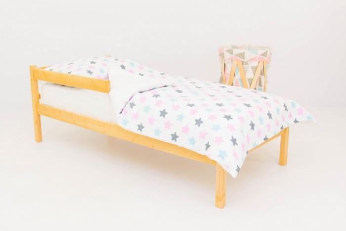 Подростковая кровать Бельмарко...