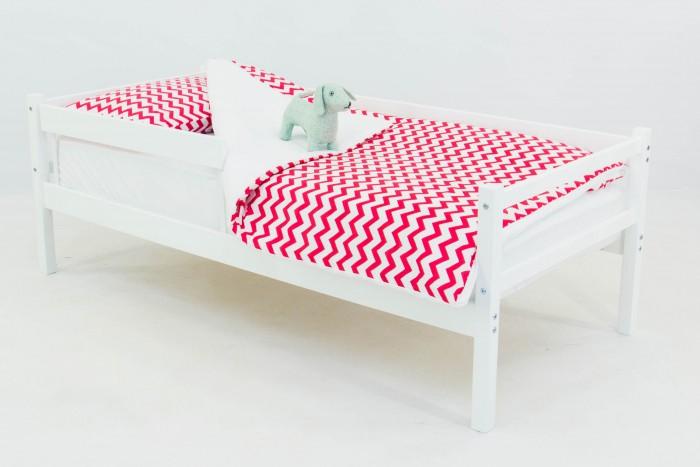 Картинка для Подростковая кровать Бельмарко тахта Svogen