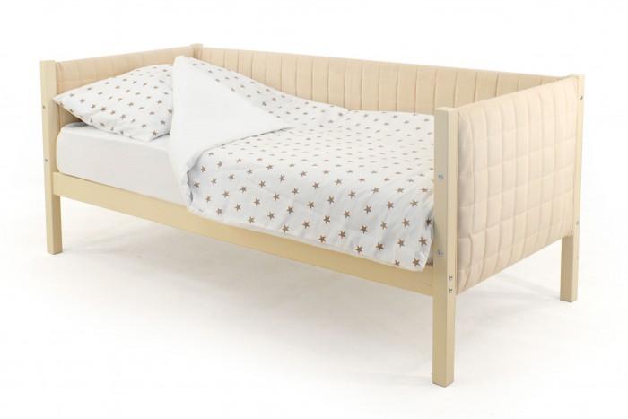 Подростковая кровать Бельмарко Svogen кровать-тахта мягкая