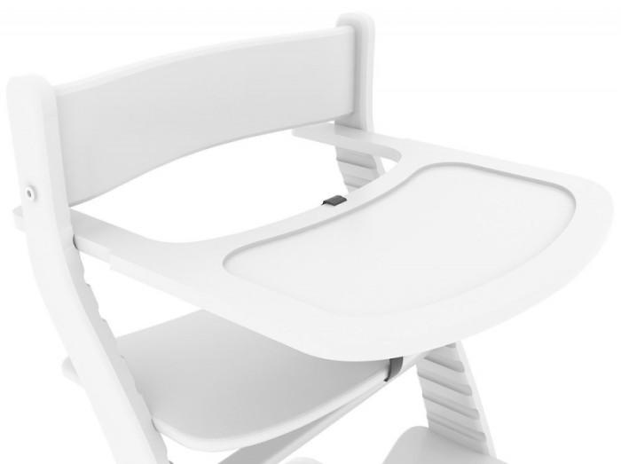 Аксессуары для мебели Бельмарко Столик для стульчика Усура
