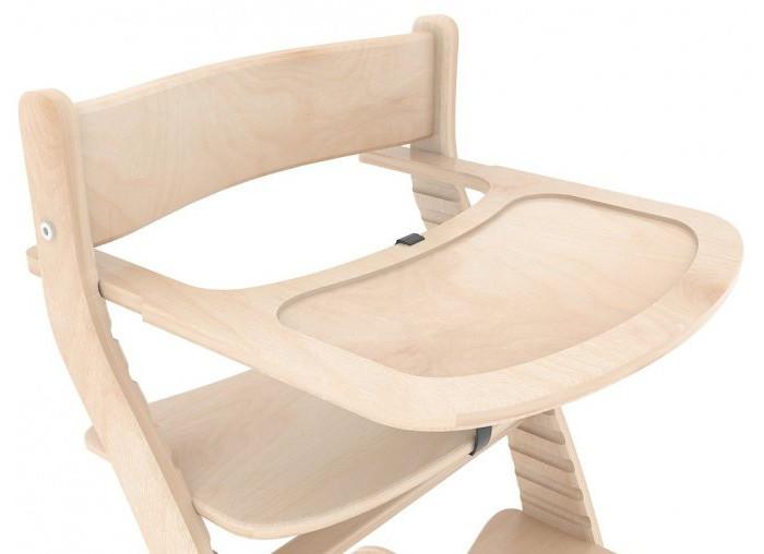 Бельмарко Столик для стульчика Усура