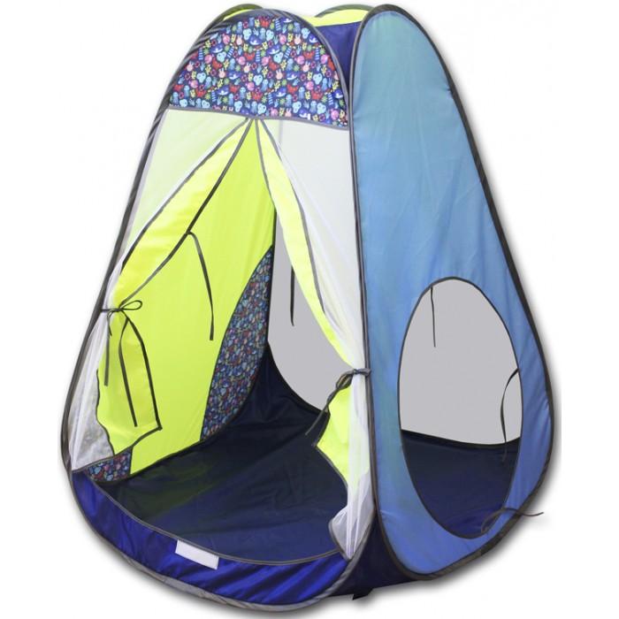 Палатки-домики Belon Конусная палатка