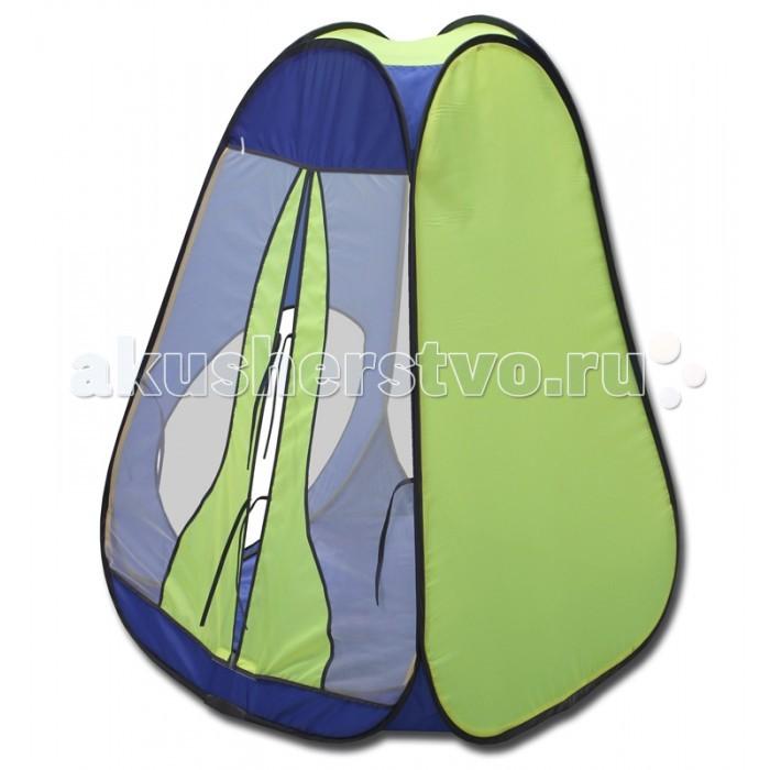 Палатки-домики Belon Палатка Конус 4 грани