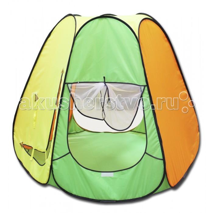 Палатки-домики Belon Палатка Конус 6 граней