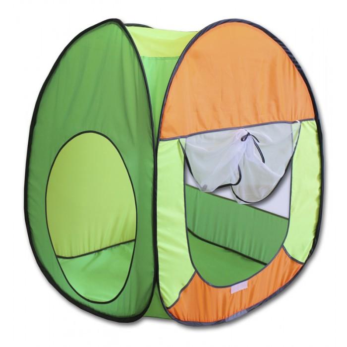 Палатки-домики Belon Палатка Квадрат