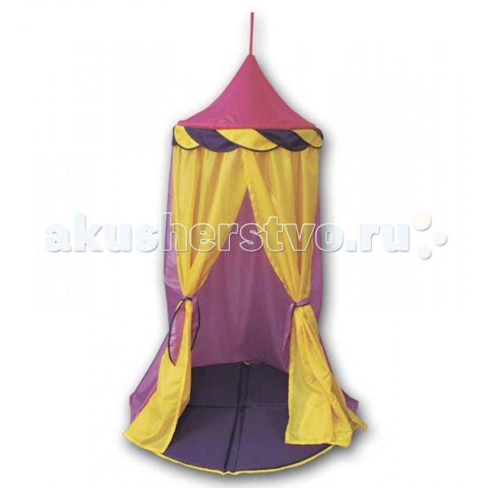 Палатки-домики Belon Палатка подвесная Шатёр
