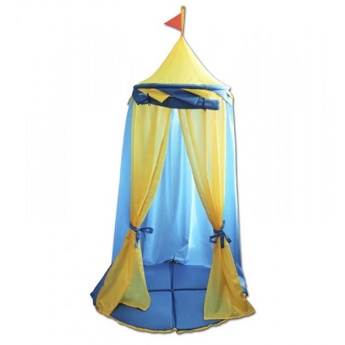 Палатки-домики Belon Палатка подвесная Замок