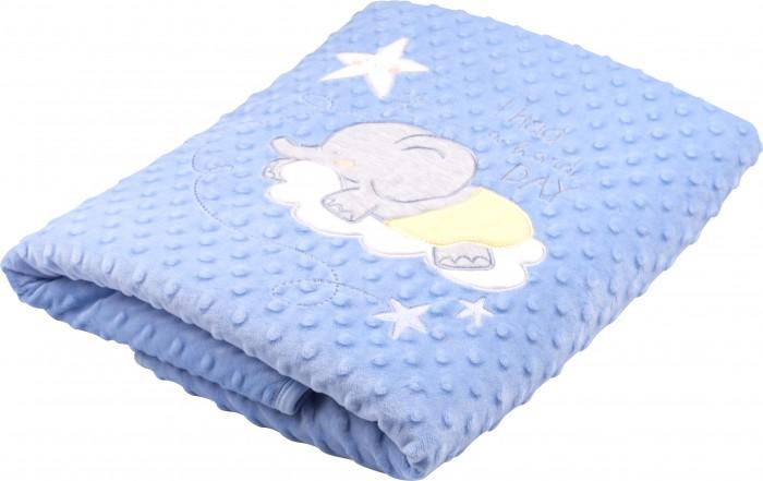 Bembi Конверт-одеяло утепленное ОД6