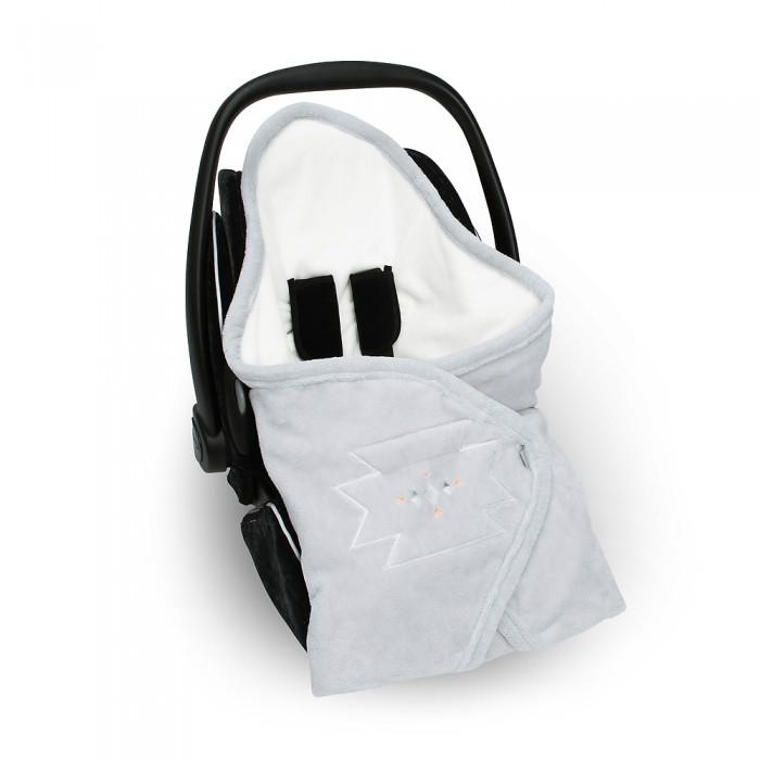Bemini Конверт-одеяло Beside BambooКонверт-одеяло Beside BambooBemini Конверт-одеяло Beside Bamboo - yниверсальная модель конверта тщательно разработана, чтобы обеспечить безопасность и комфорт ребенка во время прогулок. Подходит к автокреслу группы 0-18 кг, к любой коляске.   Размеры: 90x90 cm   Благодаря специальной молнии, обеспечивается безопасное расположение ребенка в автокресле или коляске.  Регулируемые ремни позволяют полностью обернуть ребенка. Светоотражающие полосы укрепляет хорошую видимость. Съемная шапочка Двойной слой бамбука, дышащий, гипоалергенный Рекомендуется стирка при температуре 40 градусов, при этом сохраняется мягкость.  Состав: 30% бамбук 30% хлопок 40% полиэстер.  Температурный режим на улице 20-22 градуса<br>