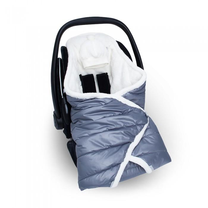 Bemini Конверт-одеяло Beside coatingКонверт-одеяло Beside coatingBemini Конверт-одеяло Beside coating станет идеальным помощником в прохладную погоду. Он сохраняет тепло ребенка и в то же время свободно пропускает воздух. Благодаря этому, малыш никогда не вспотеют. Материалом для ее изготовления выступил флис.  Универсальная модель конверта тщательно разработана, чтобы обеспечить безопасность и комфорт ребенка во время прогулок. Подходит к автокреслу группы 0-18 кг, к любой коляске.   Размеры: 90x90 cm   Благодаря специальной молнии, обеспечивается безопасное расположение ребенка в автокресле или коляске.  Регулируемые ремни позволяют полностью обернуть ребенка. Светоотражающие полосы укрепляет хорошую видимость. Съемная шапочка Двойной слой микроволокна, дышащий, гипоалергенный Рекомендуется стирка при температуре 30 градусов, при этом сохраняется мягкость.   Состав: 100% полиэстер.<br>