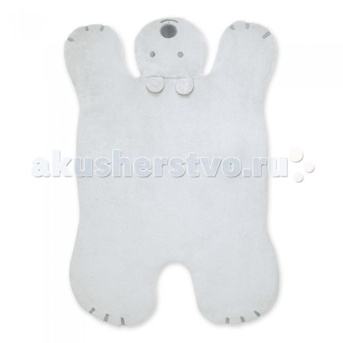 Детские ковры Bemini Ковер Softy Baloo аксессуары для детской комнаты bemini softy cloud