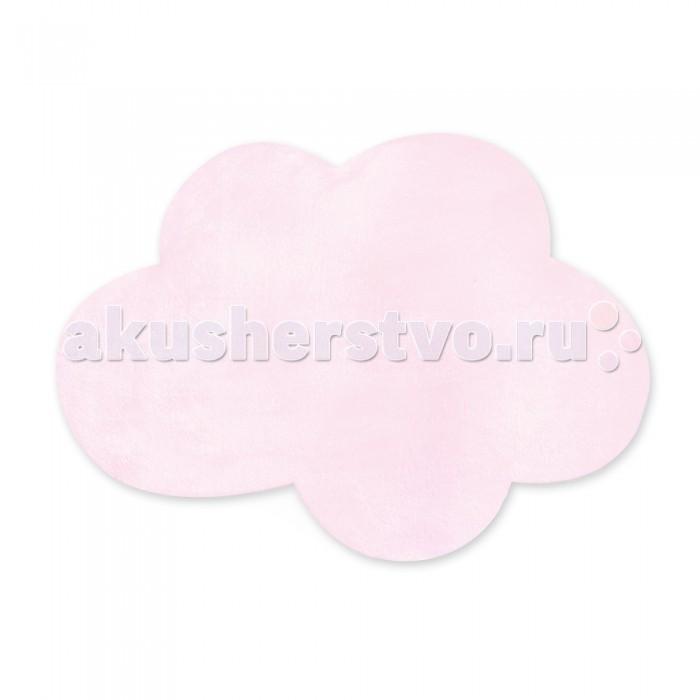Игровой коврик Bemini Softy Cloud