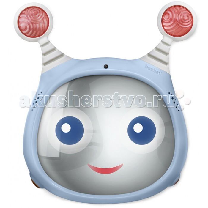 Детские автокресла , Аксессуары для автомобиля BenBat Зеркало в машину Oly Active арт: 21303 -  Аксессуары для автомобиля
