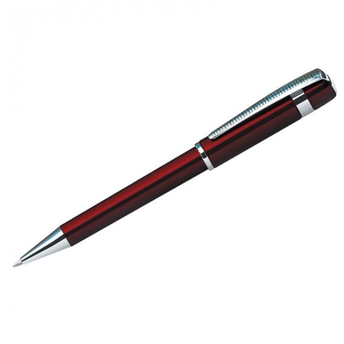 Канцелярия Berlingo Ручка шариковая Velvet Classic канцелярия berlingo ручка шариковая velvet standard