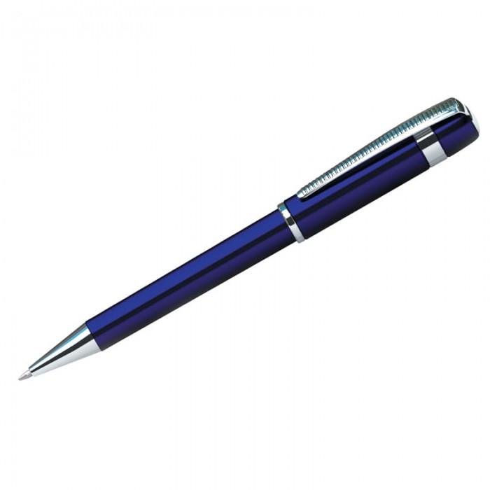 Канцелярия Berlingo Ручка шариковая Velvet Classic ручка шариковая автоматическая berlingo classic pro red cbm 70924
