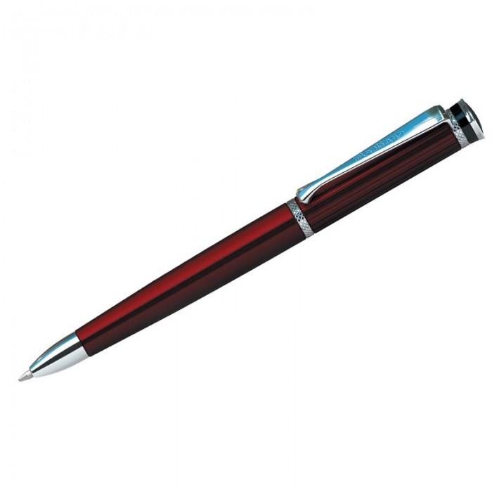 Канцелярия Berlingo Ручка шариковая Velvet Premium канцелярия berlingo ручка шариковая velvet standard