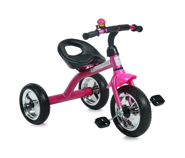 Трехколесные велосипеды Bertoni (Lorelli) A28 5200mah durable replacement notebook battery for dell 268x5 312 1257 312 1258 h2xw1 jd41y n2dn5