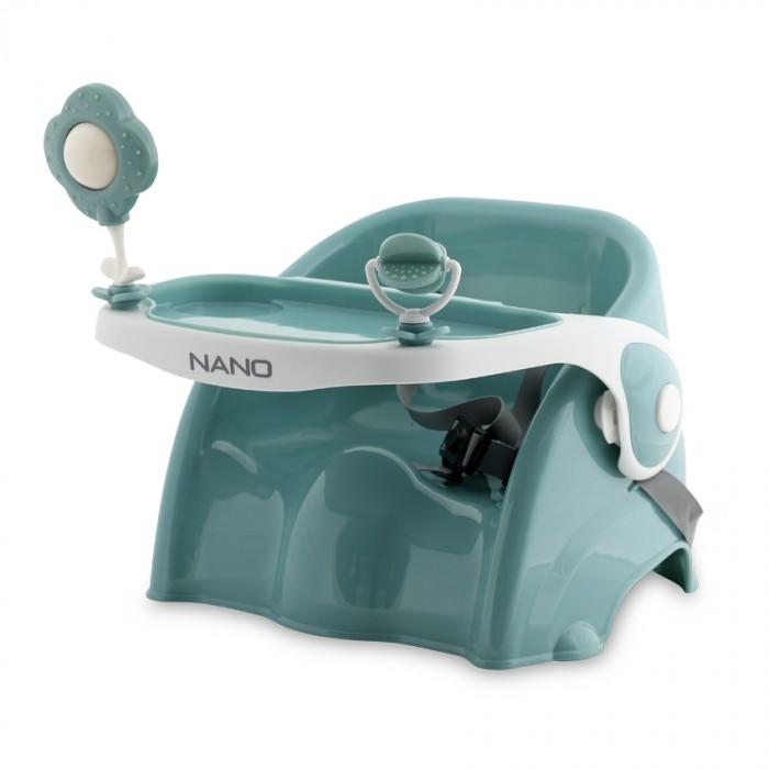 стульчики для кормления precious pc 353 Стульчики для кормления Bertoni (Lorelli) Nano