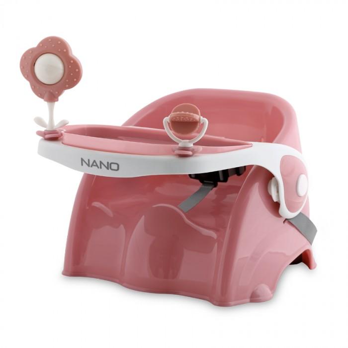 стульчики для кормления Стульчики для кормления Bertoni (Lorelli) Nano