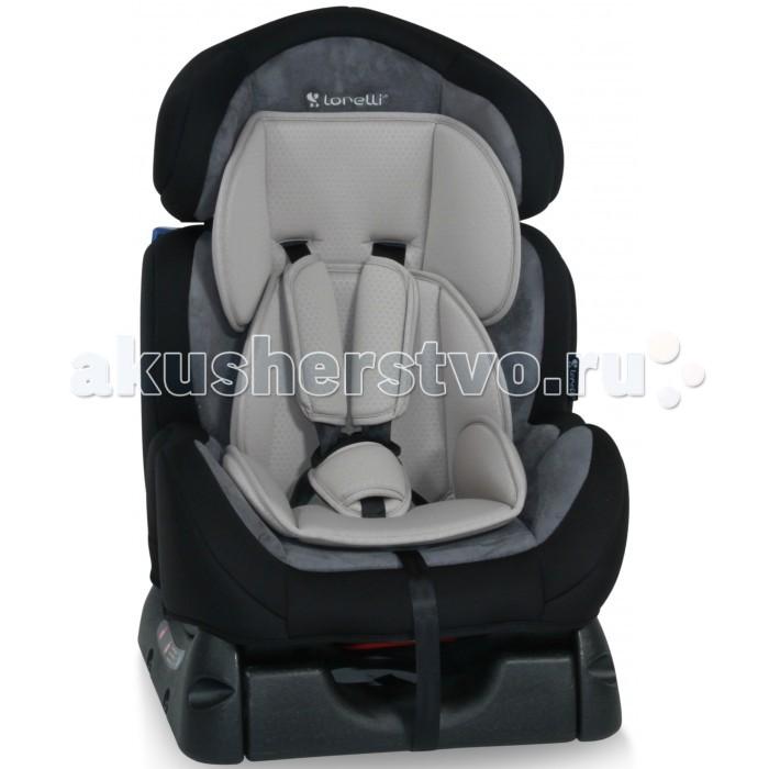 Детские автокресла , Группа 0-1-2 (от 0 до 25 кг) Bertoni (Lorelli) Safeguard 0-25 кг арт: 246226 -  Группа 0-1-2 (от 0 до 25 кг)