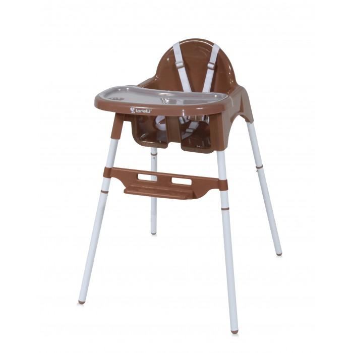 Детская мебель , Стульчики для кормления Bertoni (Lorelli) Amaro арт: 491851 -  Стульчики для кормления