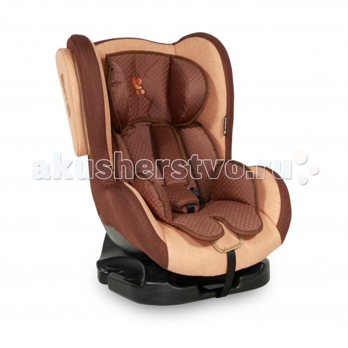 Детские автокресла , Группа 0-1 (от 0 до 18 кг) Bertoni (Lorelli) Tommy sps HB-EK арт: 430944 -  Группа 0-1 (от 0 до 18 кг)