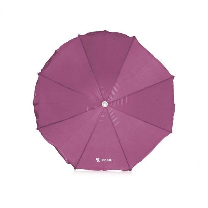 Зонты для колясок Bertoni (Lorelli) Зонт на коляску 1003001 зонты bisetti зонт