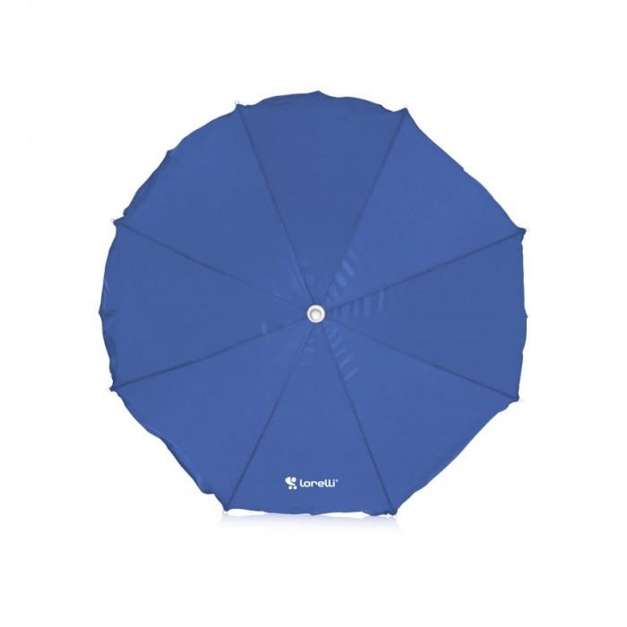 Зонты для колясок Bertoni (Lorelli) Зонт на коляску 1003001 зонты