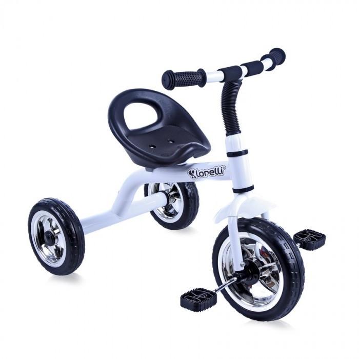 Трехколесные велосипеды Bertoni (Lorelli) A28