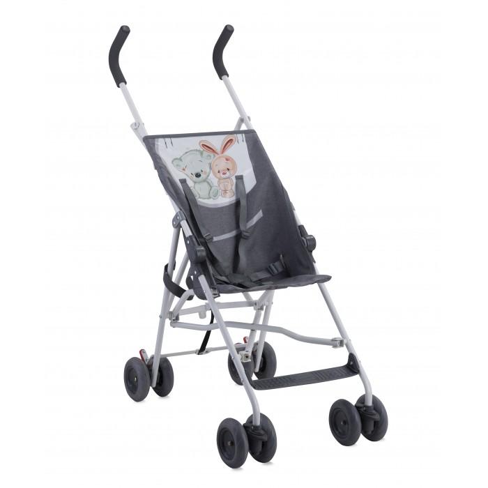 Детские коляски , Коляски-трости Bertoni (Lorelli) Flash арт: 332290 -  Коляски-трости