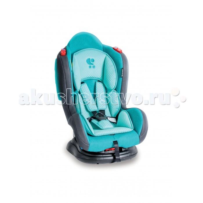 Автокресло Bertoni (Lorelli) JupiterJupiterАвтокресло Bertoni Jupiter среднего класса повышенной надежности c современным дизайном. Просто и быстро крепится на сиденье автомобиля при помощи штатных ремней безопасности. Соответствует европейскому стандарту безопасности ECЕ R44/04  Особенности: автокресло от 0 до 25 кг среднего класса повышенной надежности европейский стандарт безопасности ECЕ R44/04 регулировка спинки 5-точечный, регулируемый по высоте ремень безопасности с мягкими накладками мягкая вставка из натуральной ткани простой монтаж дополнительная защита от бокового удара<br>
