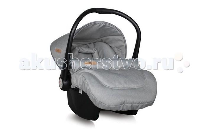 Автокресло Bertoni (Lorelli) LifesaverLifesaverАвтокресло Bertoni (Lorelli) Lifesaver удобное и комфортабельное автокресло для малышей с момента рождения и до 1,5 года, весом до 13 кг.  Автокресло устанавливается в автомобиле против хода движения машины при весе ребенка до 13 кг (примерный возраст - до полутора лет, группа 0+).  Можно устанавливать на переднем сидении, если подушки безопасности нет или она отключена.   Особенности: Автокресло крепится в автомобиле с помощью 5-и точечного ремня безопасности в направлении против движения Наличие солнцезащитного капюшона Пятиточечные ремни безопасности Эргономическая совершенная форма, надежно защищающая малыша Регулируемая спинка с возможностью фиксации положения Не линяющая, мягкая, съемная оббивка (стирать при t 30) Анатомический вкладыш для поддержки спинки ребёнка Высокие края для большей безопасности Накидка на ножки Кресло соответствует стандарту безопасности ЕСЕ R44/04<br>