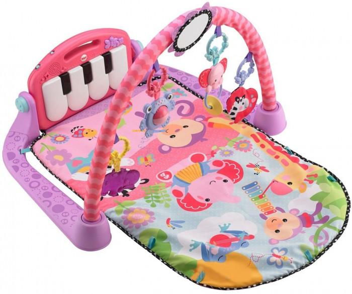 Купить Развивающие коврики, Развивающий коврик Bertoni (Lorelli) Музыкальный пианино