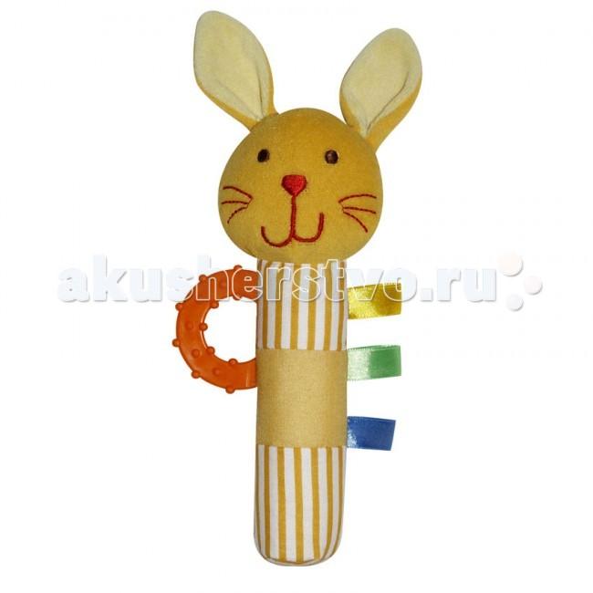 Погремушки Bertoni (Lorelli) мягкая погремушки lorelli toys игрушка жираф погремушка