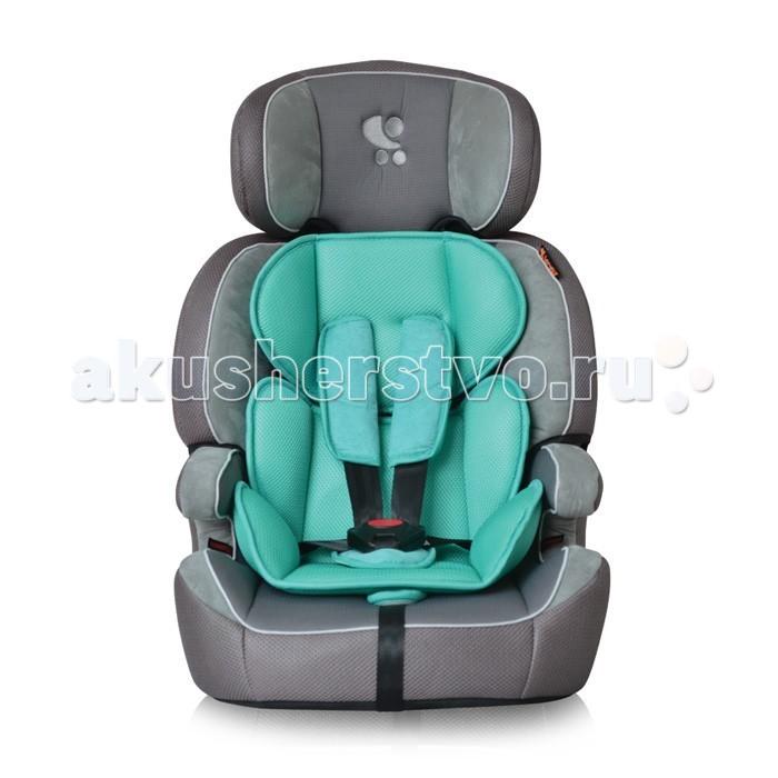 Автокресло Bertoni (Lorelli) NavigatorNavigatorАвтокресло Bertoni Navigator - оптимальный выбор родителей по сочетанию цены и качества. С ростом ребенка сначала демонтируются внутренние ремни и используются штатные автомобильные, а в дальнейшем отстегивается спинка кресла и ребенок размещается только на сидении.   Конструкция автокресла позволяет осуществить различные варианты монтажа в зависимости от веса ребенка: от 9 до 15 кг - по направлению движения с внутренними ремнями безопасности от 15 до 22 кг - по направлению движения со штатными ремнями безопасности от 25 до 36 кг – по направлению движения без спинки, со штатным ремнём безопасности  Описание: регулируемые 5-точечные ремни безопасности с мягкими накладками регулируемый подголовник надежный жесткий пластиковый каркас кресла съемный чехол дополнительные мягкие вставки  Соответствует Европейскому стандарту безопасности ECE R44/04<br>