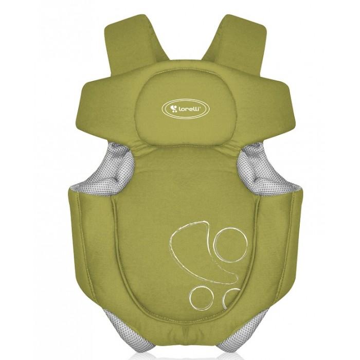 Рюкзак-кенгуру Bertoni (Lorelli) TravellerTravellerРюкзак-кенгуру Bertoni Traveller очень удобная и комфортная модель как для малыша, так и для родителей. Кенгуру переноска для детей весом до 9 кг.  Уникальная система поддержки поясницы и амортизирующая подкладка под ремни обеспечит больше комфорта при переноске ребенка, а мягкий поролон на краях сумки около ножек крохи убережет от чрезмерного давления.  Сумка кенгуру снабжена регулируемыми ремнями и удобными замками, благодаря чему она закрепляется легко и надежно.  Bertoni Traveller позволяет носить ребенка в положении лицом к маме и спиной к маме.  Особенности: два положения переноски ребенка лицом к маме и спиной к маме уникальная система поддержки поясницы и амортизирующая подкладка под ремни для большего комфорта родителей эргономичная чаша сиденья малыша для наибольшего комфорта ребенка  простые в использовании замки для быстрой фиксации рюкзака отлично подходит для зимнего периода<br>