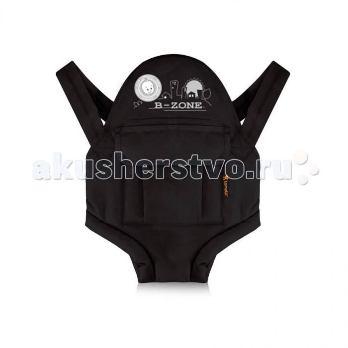 Товары для мамы , Рюкзаки-кенгуру Bertoni (Lorelli) 3-9 кг арт: 25613 -  Рюкзаки-кенгуру