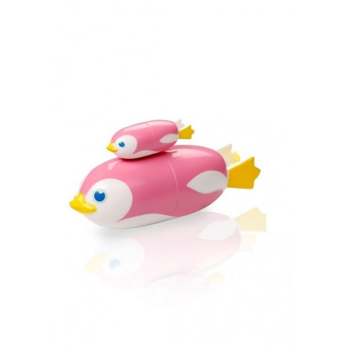 BertToys Игрушка для ванной Пингвиненок МиМи