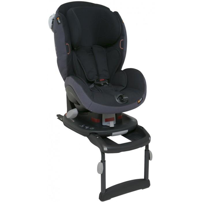 Группа 1 (от 9 до 18 кг) BeSafe iZi Comfort X3 Isofix группа 1 от 9 до 18 кг besafe izi comfort x3 c зеркалом besafe baby mirror для контроля за ребенком