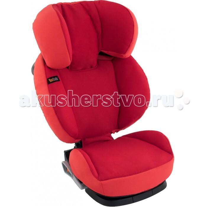 Детские автокресла , Группа 2-3 (от 15 до 36 кг) BeSafe iZi Up X3 арт: 17810 -  Группа 2-3 (от 15 до 36 кг)