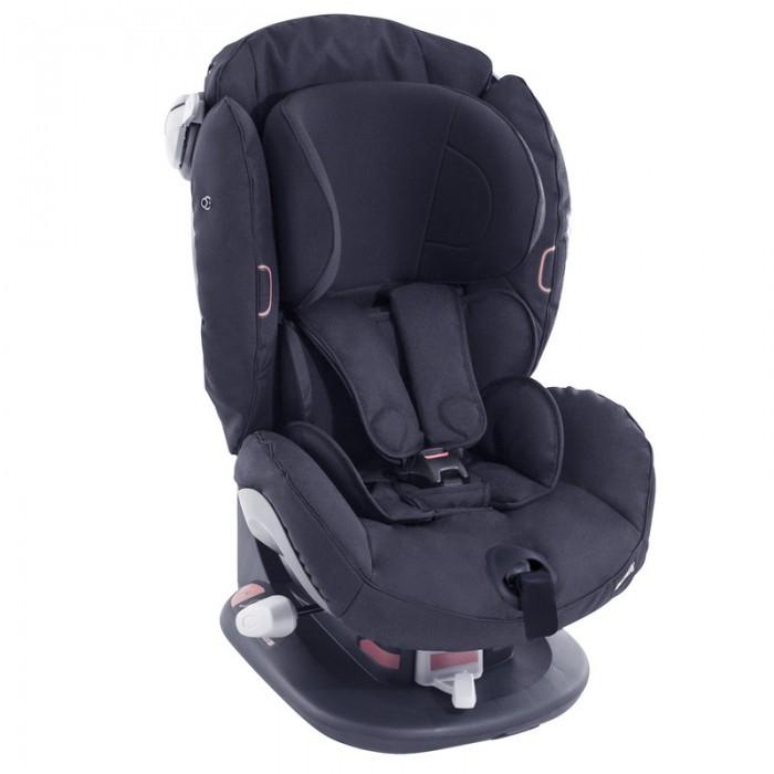 Автокресло BeSafe iZi Comfort X3 от Акушерство