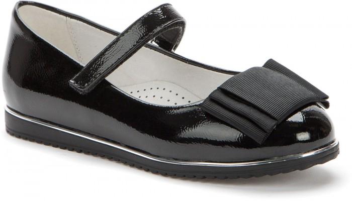 Туфли для девочки 918302/03-01 Betsy 1194767