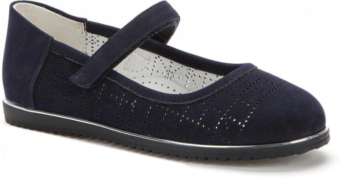 Туфли для девочки 918302/05-02 Betsy 1194772